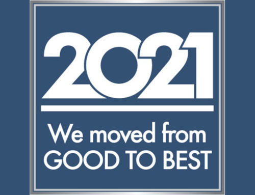 With effect from 1st January 2021, Goodwins Law Corporation in UAE has changed its name as Bestwins Law Corporation