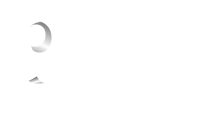 Bestwins Law Corporation UAE Logo