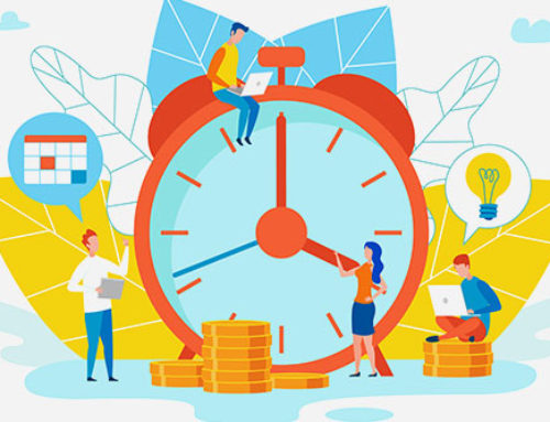Working Hours and Leave for Private Sector Employees in the UAE